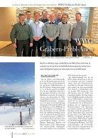 180415_WV aktuell_Ktn_HP2 - Seite 4