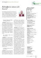 180415_WV aktuell_Ktn_HP2 - Seite 5