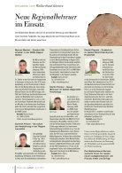 180415_WV aktuell_Ktn_HP2 - Seite 6