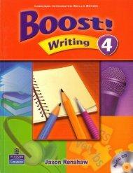 renshaw_jason_boost_writing_4