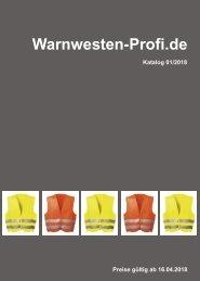Warnwesten-Profi.de