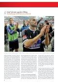 Arthur Boka - VfB Stuttgart - Page 4