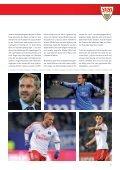 Arthur Boka - VfB Stuttgart - Page 5