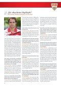 Arthur Boka - VfB Stuttgart - Page 6