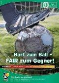 Arthur Boka - VfB Stuttgart - Page 7