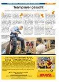 Der Messe-Guide zur 9. jobmesse lübeck - Page 3