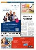 Der Messe-Guide zur 9. jobmesse lübeck - Page 4