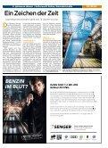 Der Messe-Guide zur 9. jobmesse lübeck - Page 5