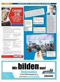 Der Messe-Guide zur 9. jobmesse lübeck - Page 6