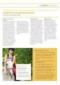 Pferderegion - Rund um Hannover - Page 5