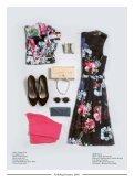 Mode Erleben - Modehaus Götz - Seite 2