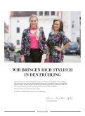 Mode Erleben - Modehaus Götz - Seite 3