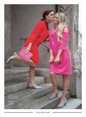 Mode Erleben - Modehaus Götz - Seite 4