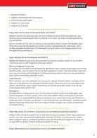 FAQ-DSGVO - Seite 2