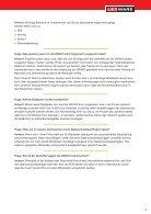 FAQ-DSGVO - Seite 3