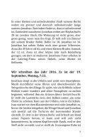 Jonathan lernt leben_v3.08_Buch_Druckversion - Page 7