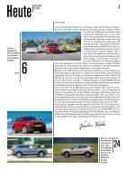 Gute_Fahrt__Februar_2018 - Page 3