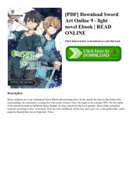 Ebook Novel Fifty Shades Of Grey Indonesia