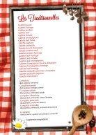menu sans prix 2018 - Page 6