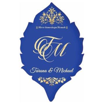 tm_wedding_invite