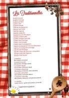 menu sans prix 2018 bis - Page 6