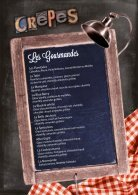 menu sans prix 2018 bis - Page 7