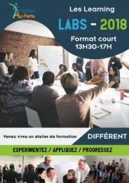 PDF learning LABS