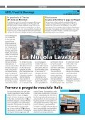 ELPE NEWS - MARZO APRILE 2018 - Page 4