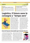 ELPE NEWS - MARZO APRILE 2018 - Page 6