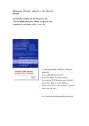 Table Of Contents Icindekiler International Blue Crescent Relief