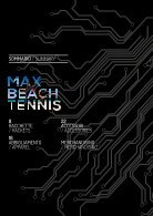 catalogo-max-beach-tennis-2018 - Page 4
