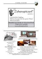 Rotter Fussballblatt - Seite 7