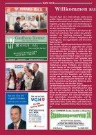 landundleute-GAFA-05-18 - Page 2