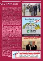 landundleute-GAFA-05-18 - Page 3