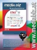 MEDIA BIZ 228 MÄRZ 2018 - Seite 4
