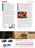 MEDIA BIZ 228 MÄRZ 2018 - Seite 7