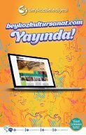 Nisan Kiyapcık  - Page 3