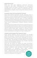 Nisan Kiyapcık  - Page 5