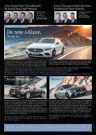 Schmolck aktuell Mercedes-Benz 2018-01 - Page 7