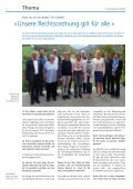 Christkatholisch 2018-08 - Page 2