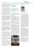Christkatholisch 2018-08 - Page 3