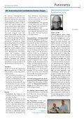 Christkatholisch 2018-08 - Page 5