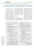 Christkatholisch 2017-10 - Page 2