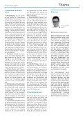 Christkatholisch 2017-10 - Page 3