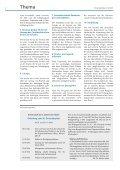 Christkatholisch 2017-10 - Page 4