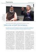 Christkatholisch 2017-10 - Page 6