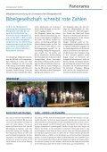 Christkatholisch 2017-10 - Page 7