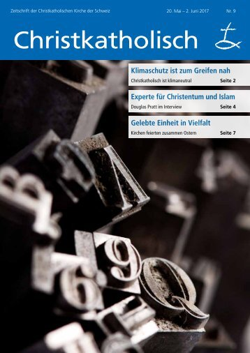 Christkatholisch 2017-09