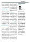 Christkatholisch 2017-09 - Page 3