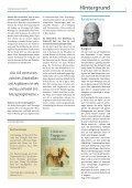 Christkatholisch 2017-09 - Page 5